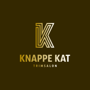 Knappe Kat